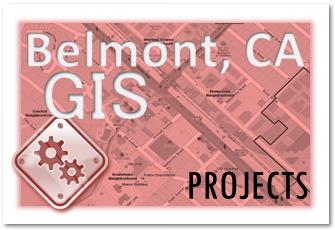 GIS-red-icon-projectsmap