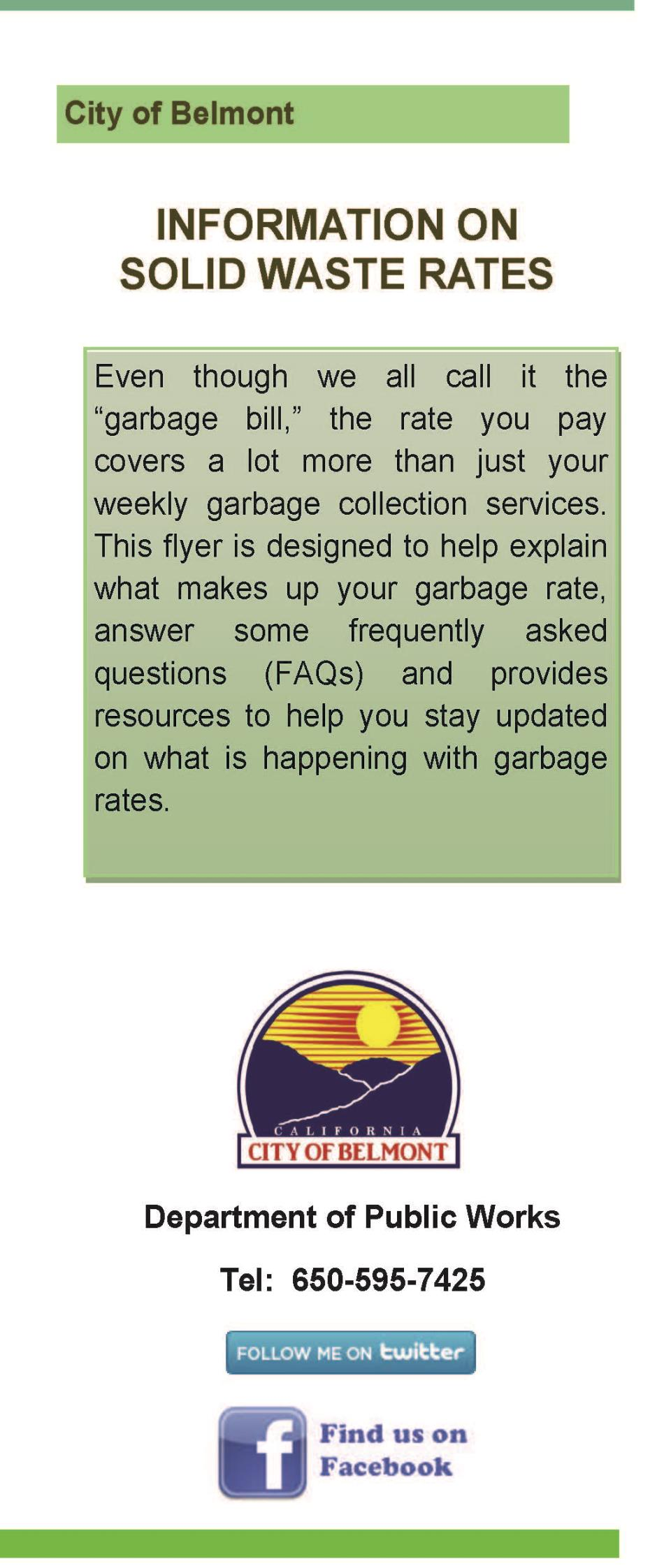Solid Waste Rate info brochure_final_rev 011513_Page_1 - Copy