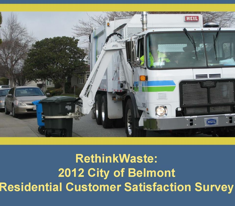 Customer Satisfaction Survey Rethink Waste Belmont Presentation 08-13-12.pdf0_Page_01