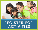 Register for Activities