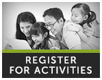 registerforactivitiesbw