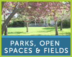 Parks, Open Spaces & Fields 2