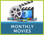 Monthly Movies 2