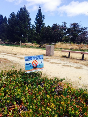 Signage Oneill Slough South by Jameco