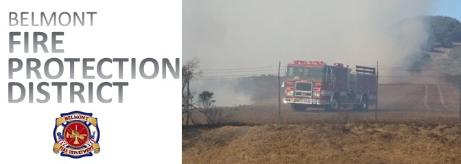 090415 Vegetation Fire 1
