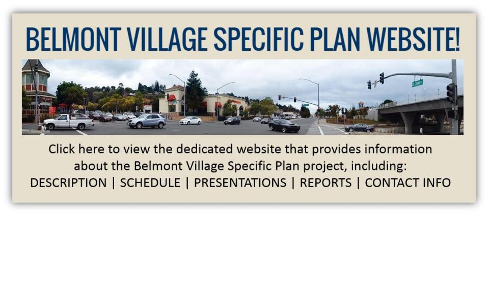 BelmontVillagePlanProject