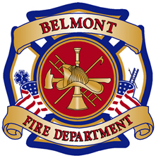 BelmontFDLogoSm