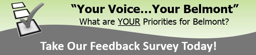 FeedbackSurveyBanner