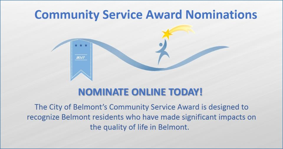 Community Service Award 2017 Slide_rev