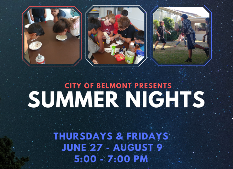 Summer Nights 2019 thumbnail