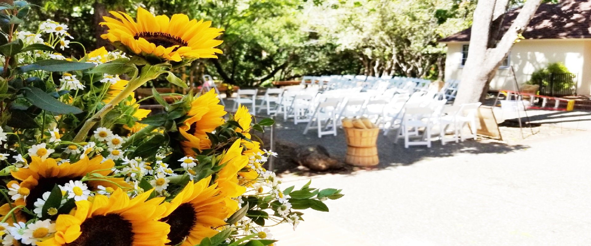 Hero-EventRentals_Flowers