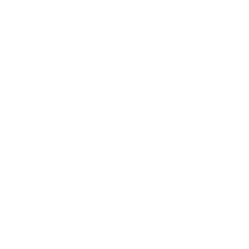 Rental Use Policies icon 2 white