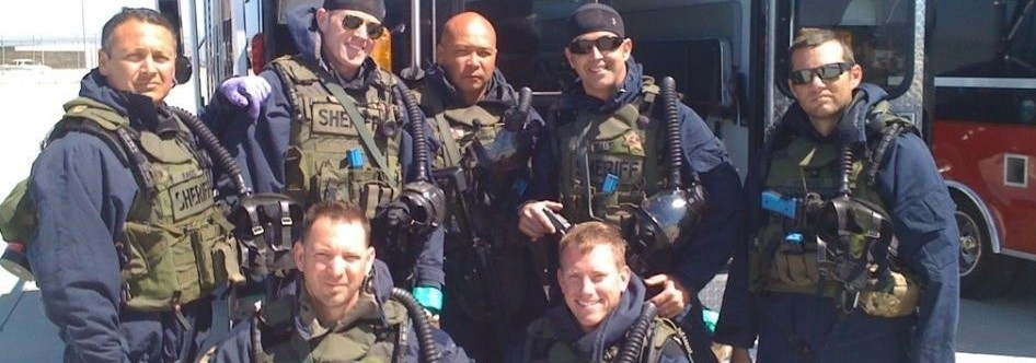 SWAT Cropped (1)