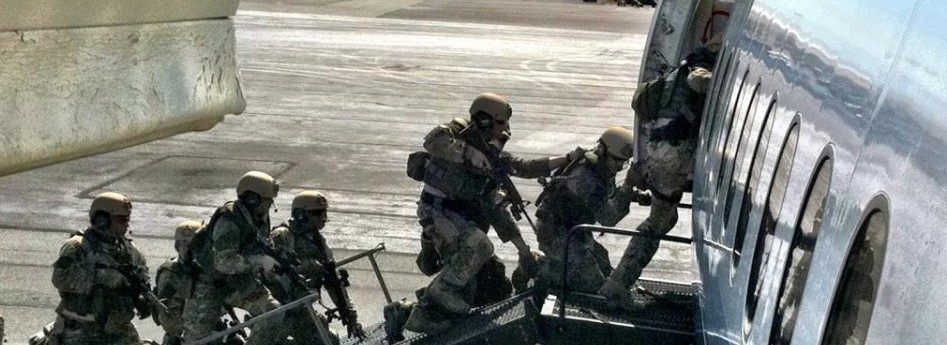 SWAT Cropped (3)