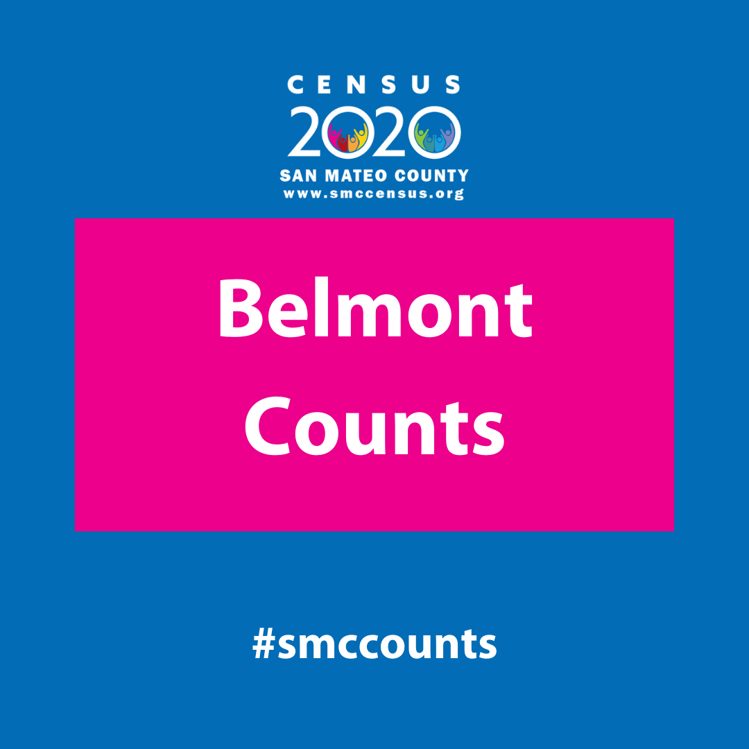 Belmont+Counts (1)