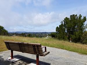 Hallmark Park