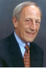 JohnViolet2004a