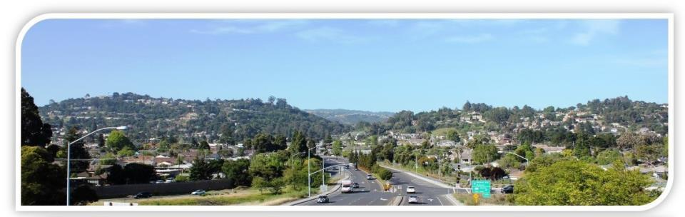 Belmont View 1 Horizontal