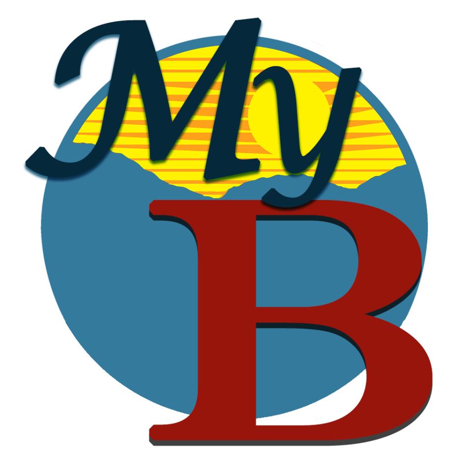 MyBelmont_App Icon 6