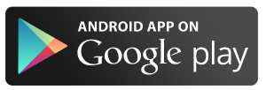 MyBelmont_App-Google-logo